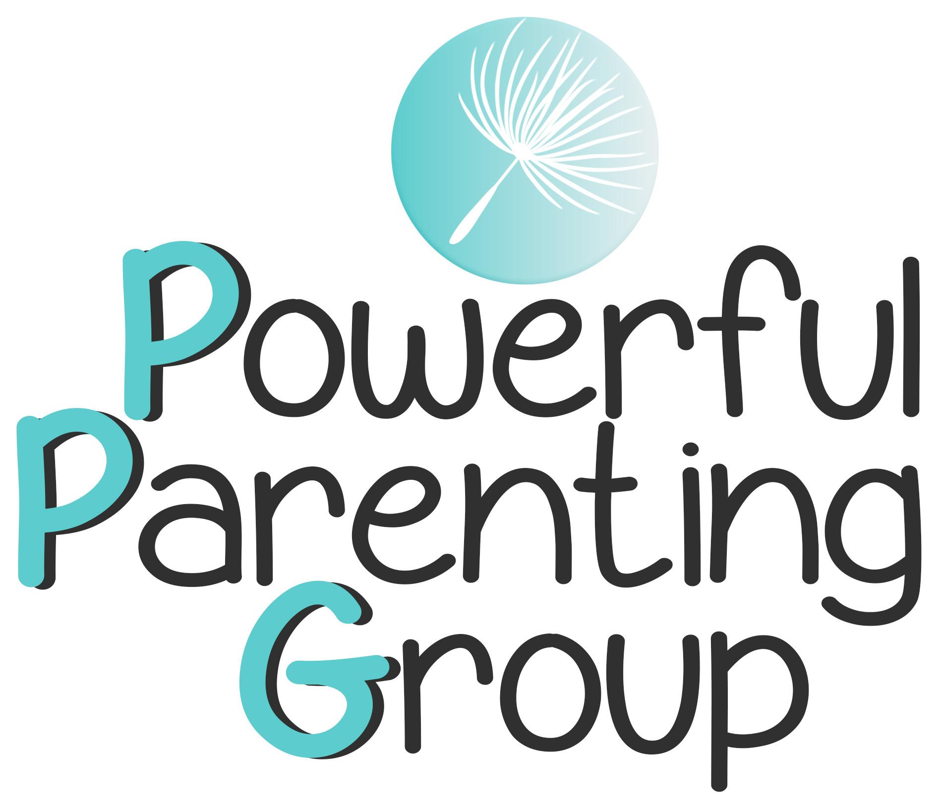 PowerfulPareGroup-May2020